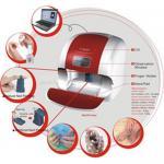 Buy cheap Portable digital nail printer,innovation nail art fashion from wholesalers