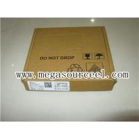 Buy cheap Programmable IC Chip SMJ320F2812HFGM150 - Texas Instruments -DSP CONTROLLER from wholesalers