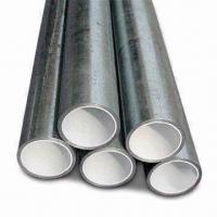 Buy cheap Seamless Stainless Steel Pipes with ASTM (ASME) A312/A213/A269/A789/A790 Standards from wholesalers