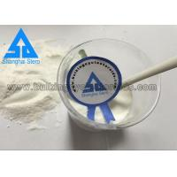 Buy cheap CAS 98319-26-7 Male Enhancement Steroids Finasteride Powder For Bodybuilding product