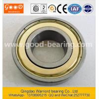 Buy cheap [SC04B19CS31PX2] inch deep groove ball bearing gearbox _ Xingtai bearing from wholesalers