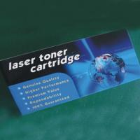 Buy cheap Toner Cartridge for HP Q5949A from wholesalers