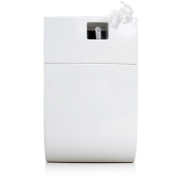 Buy cheap PET Bottle 3W 250ml 300m3 Electric Aromatherapy Diffuser from wholesalers