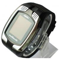 Buy cheap Watch Mobile Phone Bluetooth GPS Tracker Free shipping from wholesalers