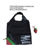 Buy cheap folding fruit shopping bag, reusable shopping bag, green shopping bag from wholesalers