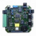 Buy cheap PCBA Turnkey Turnkey PCB Assembly Single Sided PCB Board SMD SMT Assembly from wholesalers