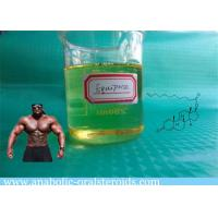 Buy cheap Injectable Equipoise / Boldenone Undecylenate 13103-34-9 Good Use In Steroid Cycle from wholesalers