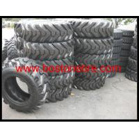 Buy cheap 12.5/80-18 Industrial tyres R4 TL product