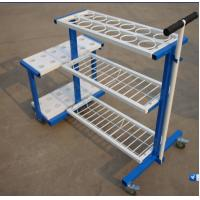 Buy cheap combination of vehicles throwing equipment from wholesalers
