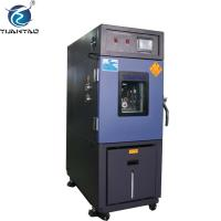 Buy cheap Easy operated and high low temperature constant temperature humidity test chamber price from wholesalers