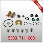 Buy cheap Turbo Rebuild Repair Kit for K03 K04 K06  Superback Turbocharger  AMZ380334555848 from wholesalers