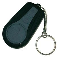Buy cheap camera remote control from wholesalers