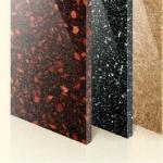 Buy cheap granite tiles,granite tile, granite tile countertops from wholesalers
