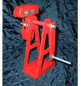 Buy cheap SRH99-1 Toroidal variac coil winder machine product
