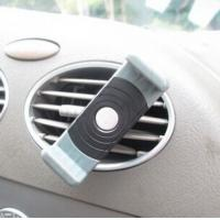 Buy cheap Magnetic holder from wholesalers