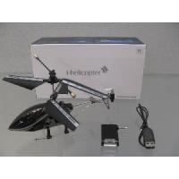 Buy cheap 3.5CH Gyro Helicopter (SCIC170) from wholesalers