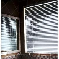 Buy cheap Aluminum Blinds from wholesalers