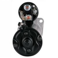 Buy cheap High quality new auto car starter motor 0-001-108-064 from wholesalers