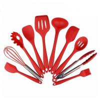 Buy cheap High Hardness Food grade high temp silicone Easy Processing Performance from wholesalers