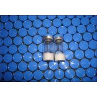Buy cheap Blue Top HGH from wholesalers