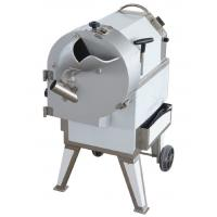 Buy cheap stainless steel vegetable washing machine from wholesalers