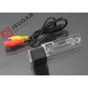 Buy cheap High Sensitivity Car Reverse Camera VW Passat Backup Camera Snap - In Design from wholesalers