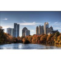 Buy cheap Atlanta Property Management Advertise Rental Properties Service from wholesalers