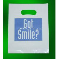 Buy cheap Reusable Grocery Shopping Bags Bottom with Cardboard Paper Inside for Strength from wholesalers