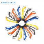 Buy cheap Semi Automatic Lix 3D Pen 3d Digital Pen Printing , Yellow / Orange / Blue from wholesalers