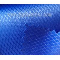 Buy cheap 420D Polyurethane Coated Nylon Fabric|Nylon Oxford Fabric for Bag Fabric OOF-042 from wholesalers