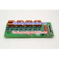 Buy cheap Factory New Honeywell MC-TDOY22 DIGITAL OUTPUT TERMINATION CIRCUIT BOARD 51204162-175 from wholesalers