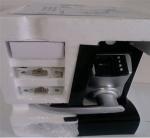 Buy cheap Low price hot sell fingerprint door lock used in door, gate, office door from wholesalers