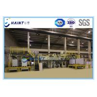 Buy cheap Production Line Ream Wrapping Machine Customized For A3 Size Paper Sheeter from wholesalers
