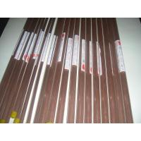 Buy cheap Red Copper Pipe,c1100 Red Copper Tube from wholesalers