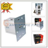 Buy cheap Ticket dispenser(LK001B) from wholesalers