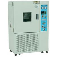 Buy cheap 150L Air Ventilation Aging Environmental Test Equipment With timing function from wholesalers