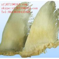 Buy cheap Chondroitin Sulfate(Shark) from wholesalers