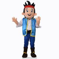Buy cheap kids costumes from wholesalers