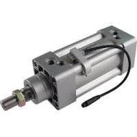 Buy cheap Fabco-air Cylinder from wholesalers