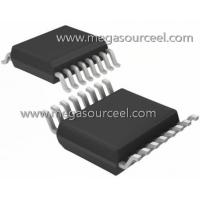 Buy cheap AD5235BRUZ25 - Analog Devices - Nonvolatile Memory, Dual 1024-Position Digital Potentiometer from wholesalers
