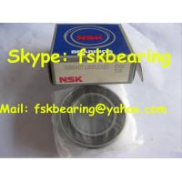 Buy cheap HYUNDAI Automoble Wheel Hub Bearing DAC25520042 , ABEC-5 from wholesalers