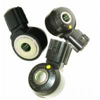 Buy cheap Knock Sensor for Nissan from wholesalers