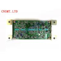 Buy cheap KHL-M448J-071 KLF-M799F-001 SMT Machine Parts YAMAHA Camera Control Board 120X0185 from wholesalers