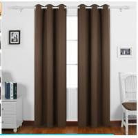 Buy cheap UV Resistant Shop Window Curtains , Postmodern Style Elegant Window Curtains from wholesalers
