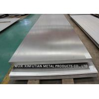 Buy cheap a312-Tp316h Sch80s Smeamless Stainless Steel Pipe Cold Rolled 12 from wholesalers