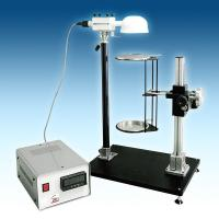 Buy cheap Thermal Radiation Melt Drop Tester from wholesalers