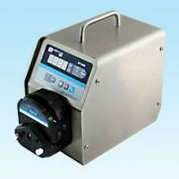 Buy cheap BT600S variable speed peristaltic pump from wholesalers