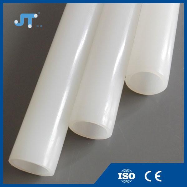 Manufacturer Hot Water Pe Rt Pex Plastic Floor Heating