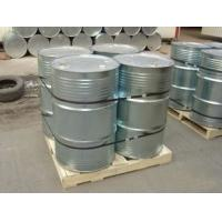 Buy cheap Innocuous Liquid Plasticizer Acetyl Tributyl Citrate For Cellulose Resin / Synthetic Rubber product