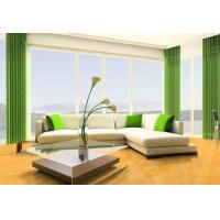 Buy cheap Warranty 8 Years Lanboo wireless remote control smart curtain motor from wholesalers